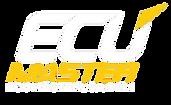 ECUMaster_logos_FL2K-1.png