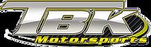 tbk_logo4 copy.png