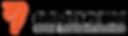 NHP-logo-CMYK_highres.png