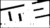 white-treadstone-logo.png