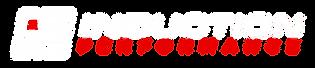 IP_logo-05.png