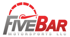 Five-Bar-Logo-color-PDF.png