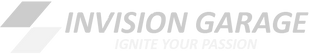 invision garage Dark Background logo.png