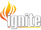 ignitevector logo.png