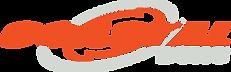 CoastalChassisDyno_Logo031113.png