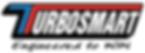 Turbosmart - Logo.PNG