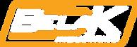 belak-logo_250.png