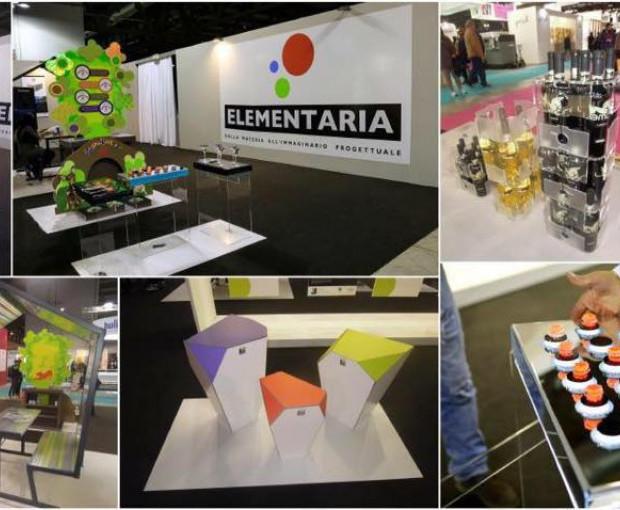 2016 -15 Elementaria
