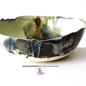 MaMina pottery