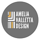 AmeliaVallettaDesign_logo.PNG