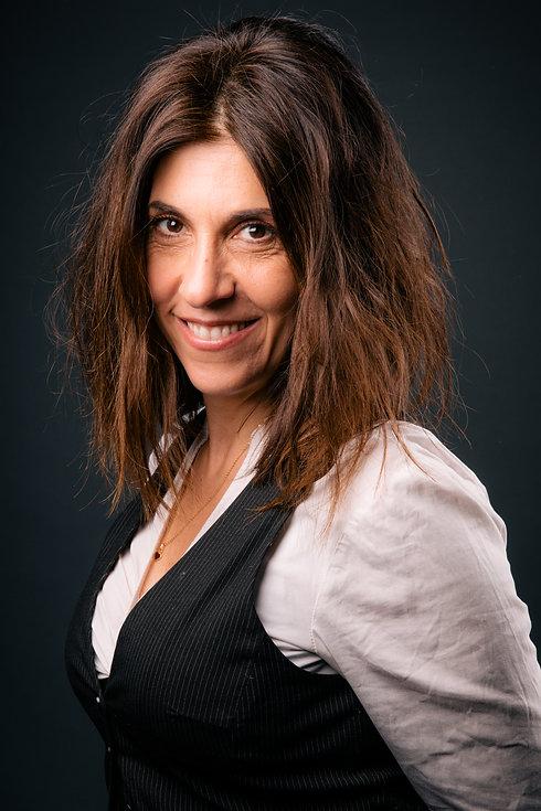 Amelia Valletta portrait.jpg