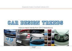 car design12 info_IT.jpg