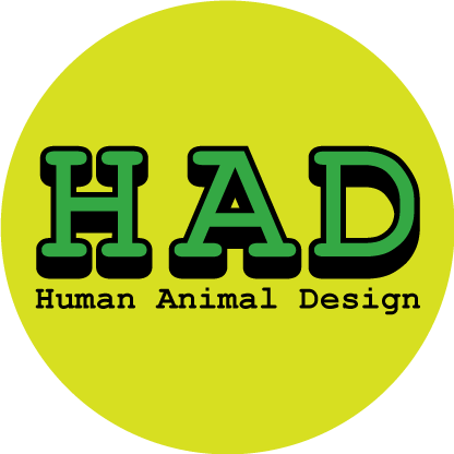 2019 Human Animal Design