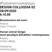 2020 Human Animal Design