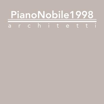 PianoNobile1998   Architetti