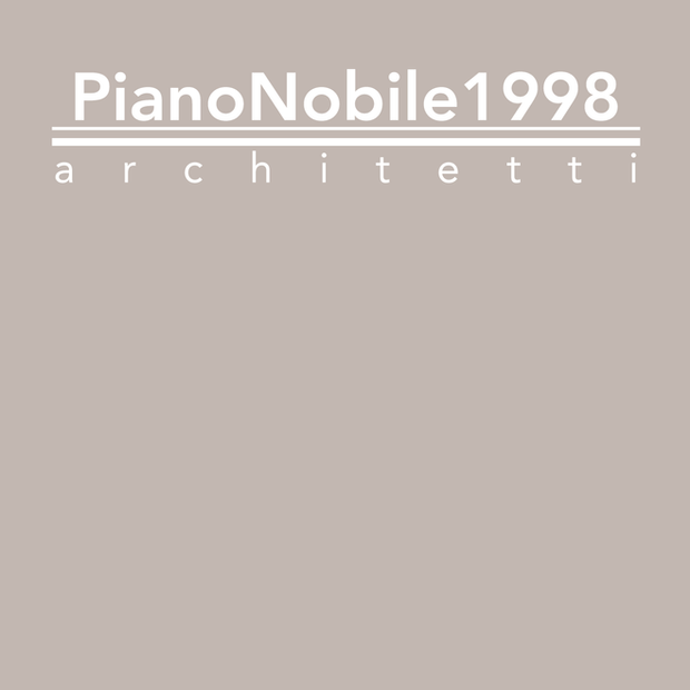 PianoNobile1998 | Architetti