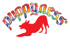 new logo puppyness_def-01.png