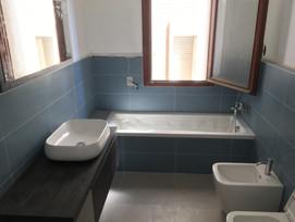2020 Casa Privata, Milano