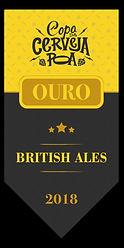 CCPOA 2018 - OURO_British Ales.jpg