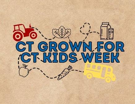 CT Grown For CT Kids Week logo (12)_edit