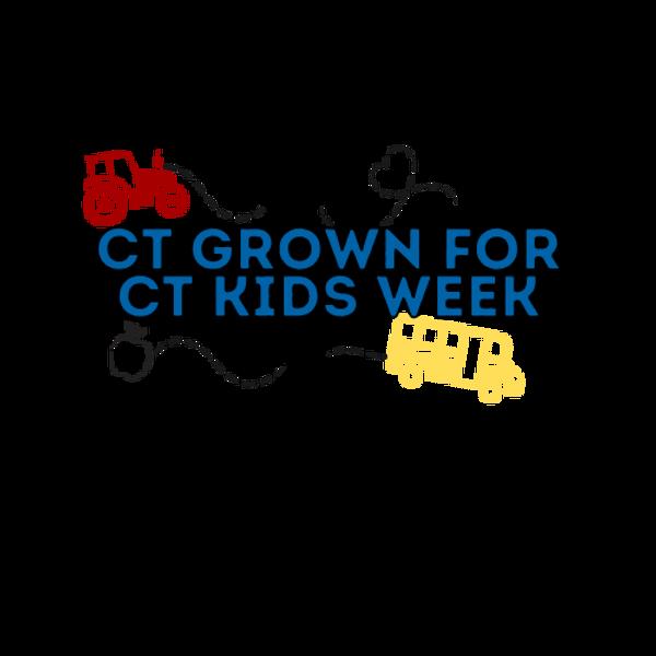 CT Grown For CT Kids Week logo (12).png