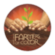 Northeast-Farmers-of-Color-Logo-final-RE