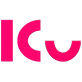 New Logo Square Transparent Background.p