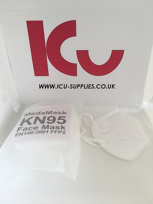 KN95 Facemask