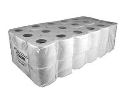 Standard 320 Sheet Toilet Roll 36 rolls