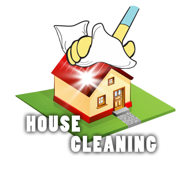 ICU-Clean-House-cleaning-Cardiff.png