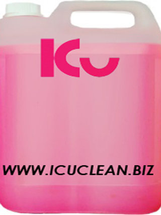 Pink Pearl Hand Soap 5L