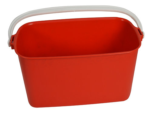 Window Cleaning Bucket 9L
