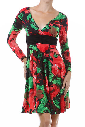 Diva Miss Dress