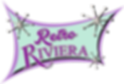 Retro Riviera Online Boutique, retro clothing, pinup, pinupgirl, vintage inspired, vixen, fashion, women's fashion