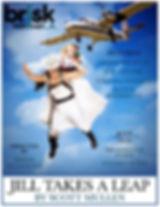 JillTakesALeap_Poster_Dates.jpg