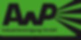 AWP_Logo_RZ_RGB.png