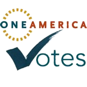 OneAmerica%20Votes_edited.png