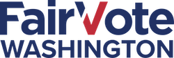 FVWA Logo.png