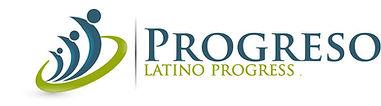 Progreso Logo.jpg
