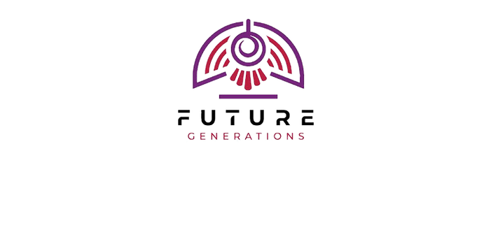 Future%20Generations%20PAC%20_edited.png