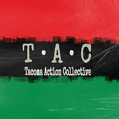 Tacoma Action Collective.jpg