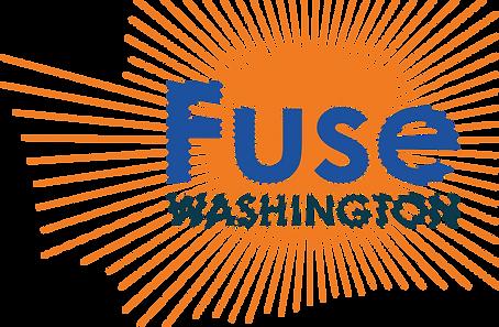 Fuse Washington_Logo-Color_2000x1307_Lar