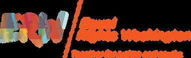 ERW Logo.png