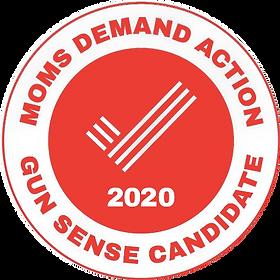 Moms Demand Action Final Logo Crop.png