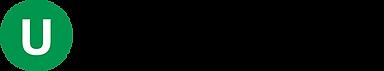 The Urbanist Logo.png