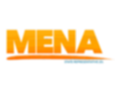 Mena Final Logo.png