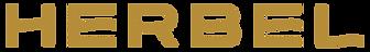 herbel_logo.png