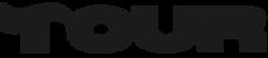 tour_logo.png