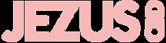jezus_logo.png