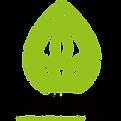 avida-logo-jg_200.png